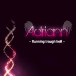 adriann54's Photo