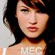 mec's Photo