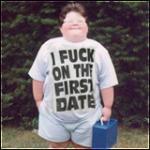 Jonsson's Photo