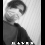 Raven2's Photo