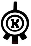 kbit's Photo